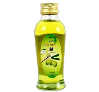 Olive Oil, 264