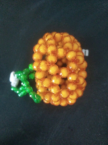 Orange, 264