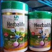 হার্বালাইফ Herbalife(সয়াপ্রোটিন),